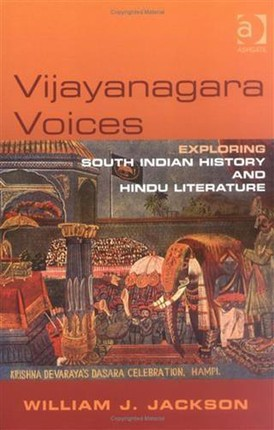Vijayanagara Voices