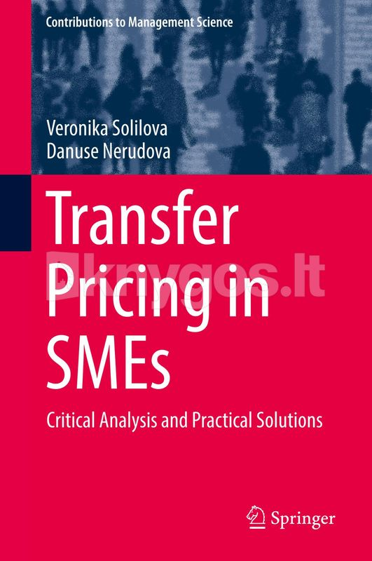 analysis of the theory of recruitment practices in smes Practices of by smes at the bop, this research makes a contribution to increasing the understanding of csr initiatives by smes at the bop, as well as to the bop literature in general.
