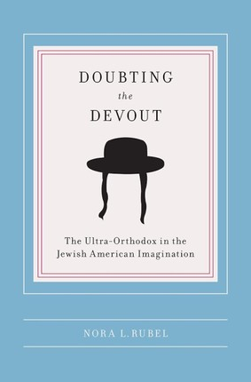 Doubting the Devout