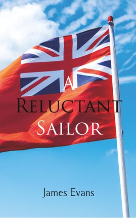 A Reluctant Sailor