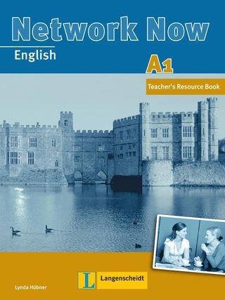 Network Now A1 - Teacher's Resource Book