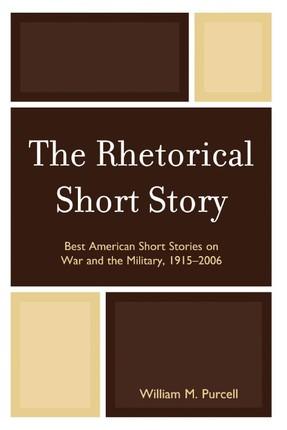 The Rhetorical Short Story
