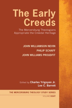 The Early Creeds