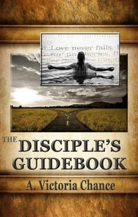 Disciple's Guidebook