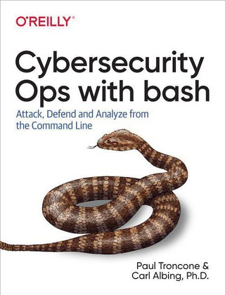 Rapid Cybersecurity Ops