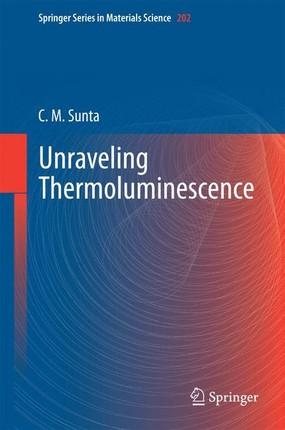 Unraveling Thermoluminescence