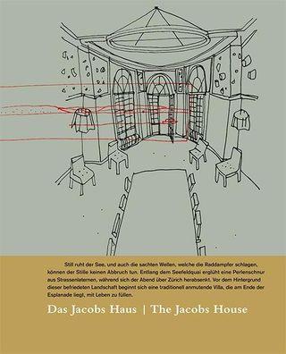 Das Jacobs Haus
