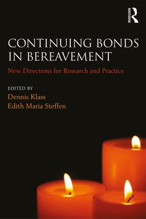 Continuing Bonds in Bereavement