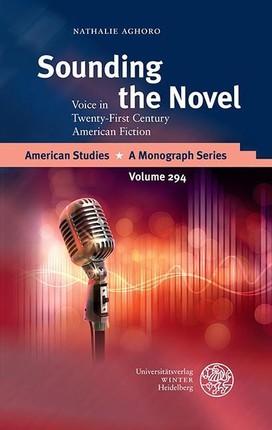 Sounding the Novel
