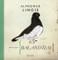 Pažinkime paukščius. Balandžiai