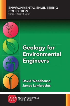Geology for Environmental Engineers