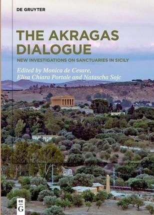 The Akragas Dialogue