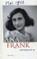 Ana Frank dienoraštis
