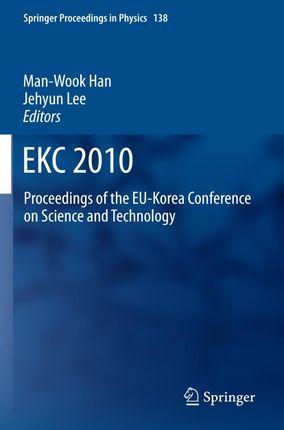 EKC2010