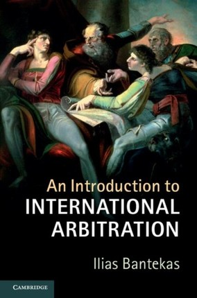 Introduction to International Arbitration