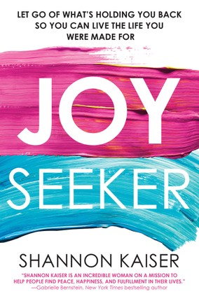 Joy Seeker