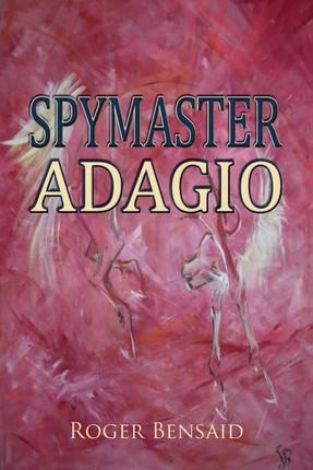 Spymaster Adagio