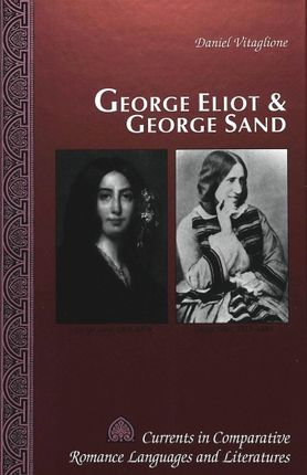 George Eliot and George Sand