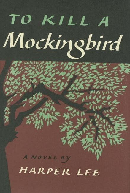 aunt alexandra kill mockingbird harper lee Aunt alexandra comes to the finch residence at the end of chapter twelve, declaring that the family decided that it would be best for scout and jem to have some.