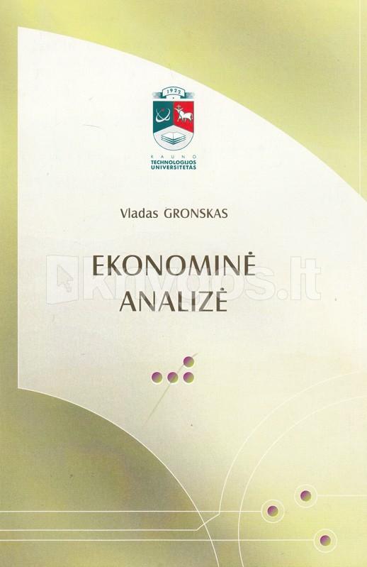 knygos pagrindinė forex analizė