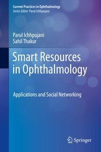 Smart Resources in Ophthalmology
