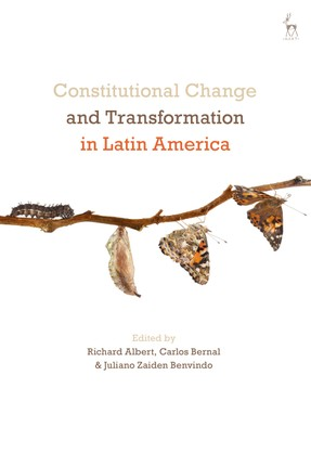 Constitutional Change and Transformation in Latin America