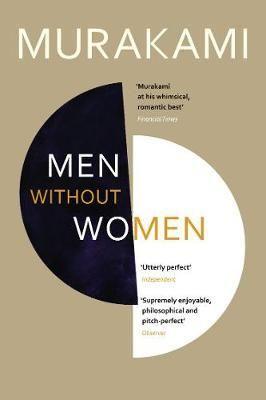 Men Without Women (2018)