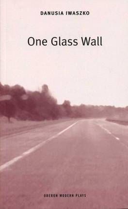 One Glass Wall