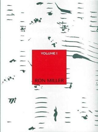 Modal Jazz Composition & Harmony Vol. 1. Lehrbuch