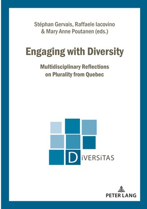 Engaging with Diversity