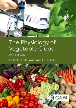 The Physiology of Vegetable Crops