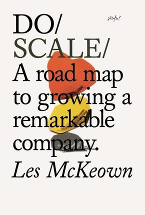 Do Scale