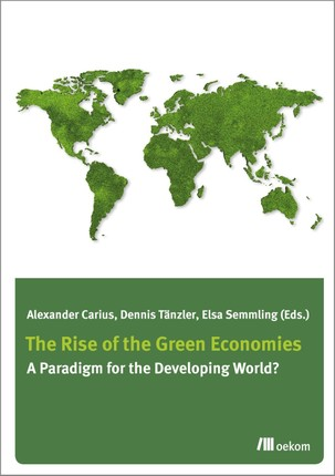 The Rise of Green Economies