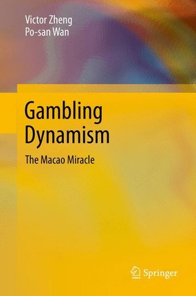 Gambling Dynamism