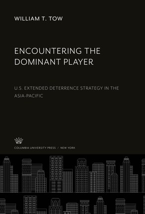 Encountering the Dominant Player