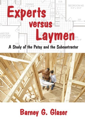 Experts Versus Laymen