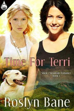 Time for Terri