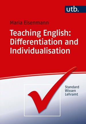Differentiation and Individualisation