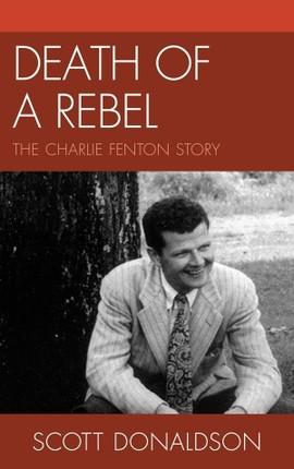 Death of a Rebel