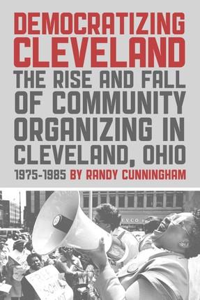 Democratizing Cleveland