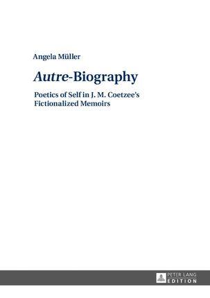 «Autre»-Biography