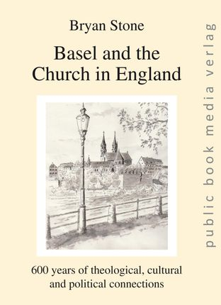 Basel and the Church in England