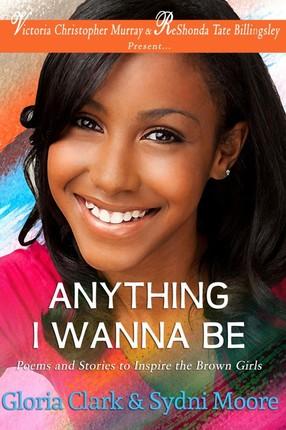 Anything I Wanna Be