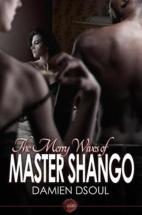 Merry Wives of Master Shango
