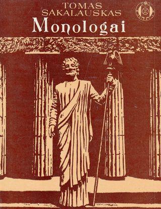 Monologai
