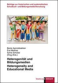 Heterogenität und Bildungsmedien