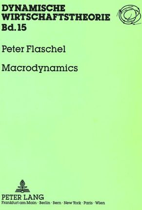 Macrodynamics