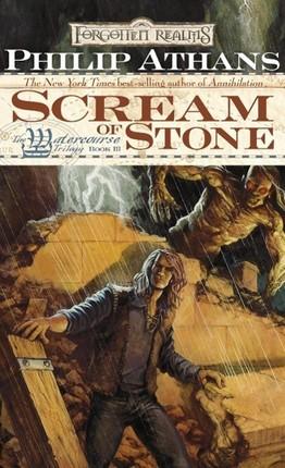 Scream of Stone