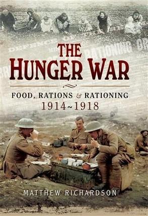 Hunger War