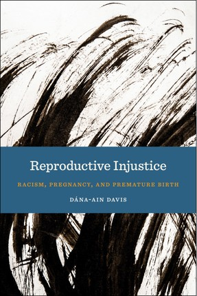 Reproductive Injustice